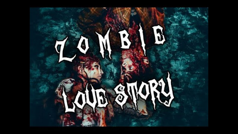 zombie story The world is overrun by zombies will you fight them using brawn or brains will you keep your humanity intact or become a bloodthirsty zombie hunter can you stay alive long enough to get yourself and your friends to a place of safety.