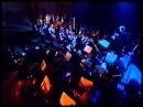 Оркестр п/у И.Кантюкова - Три хита Nau 1995.10.27 @ МДМ, Москва