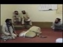 Pashto funny video clip, funny pathan playing funny game, prank gone wrong tapay