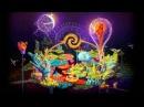 Steven Young David Felton - Skank Tank (Original Mix)