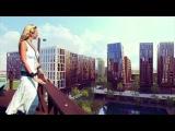 Жилой комплекс « #СадовыеКварталы » #Элитная #Недвижимость #Москвы