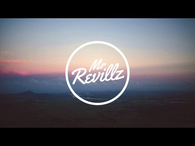 Alice On The Roof - Mystery Light (Curtis Alto Remix)