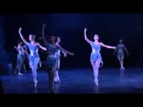 Leo Delibes - Sylvia (ballet) - Act I Valse lente