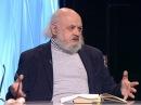 Игра в бисер с Игорем Волгиным. Ю.Н. Тынянов. Достоевский и Гоголь: к теории пародии