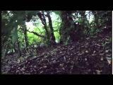 Отель Инферно - ужасы - боевик - русский фильм смотреть онлайн 2013