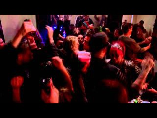 Breaking Bad - Jesse digital party