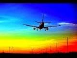 Marco V feat. Jonathan Mendelsohn - Coming Back (Nic Chagall remix)