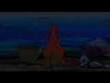 отрывок из мультфильма Алеша Попович и Тугарин Змей (online-video-cutter.com)
