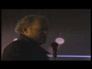 Resultado de imagen de JOE COCKER Across from Midnight Jour live:Full concert HD dvd