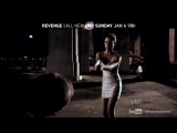 Реванш/Revenge (2011 - 2015) ТВ-ролик №2 (сезон 2, эпизод 10)