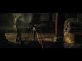 Живая сталь/Real Steel (2011) Трейлер (украинский язык)