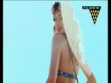 Dmitry Vegas &  Like Mike feat. Ne-Yo - Higher place - Viva Polska