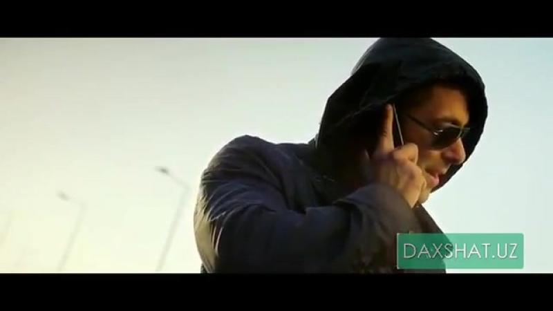Ishtiyoq-Yangi hind kino uzbek tilida Узбек тилида