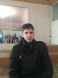 Качак Владимир