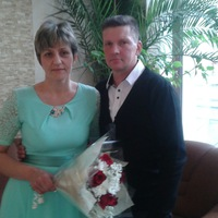 Жанна Макеева