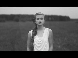 Девочка спела «Кукушку» Виктора Цоя и покорила тысячи сердец!