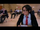 Bad Education S03E05 DVO SNK-TV ( snktv)