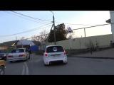 СХОДКА  ЧЕРКЕССК И ГОНКИ(ЖИВАЯ СЪЕМКА)2015 HD
