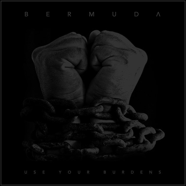 Bermuda – Grave Dancers [single] (2015)