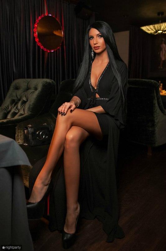 Проститутку восток москвы проституток серпухов