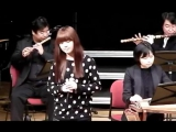 · Perf|Pre-Debut · 120105 · Hyun Seunghee -
