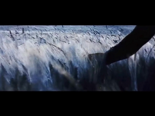 Gladiator Theme • Now We Are Free • Hans Zimmer Lisa Gerrard