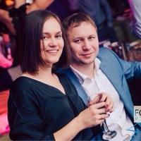 Аватар Вероники Цветковой