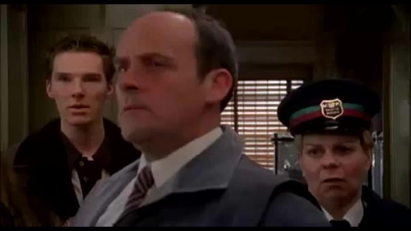Немного за сорок (сериал, 2003)