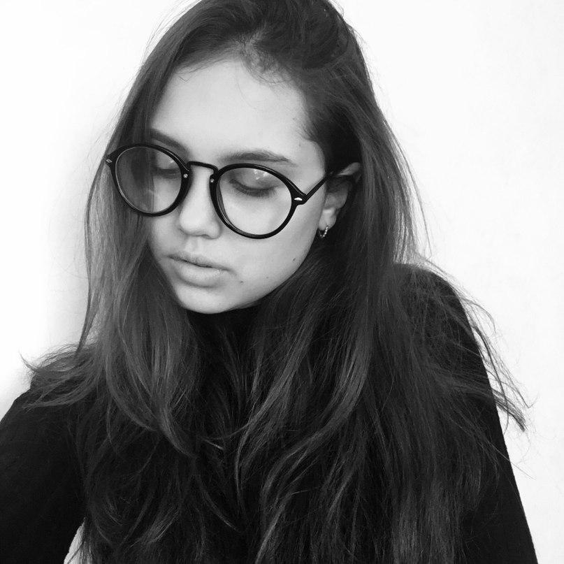Анастасия Лебедева | Rīga