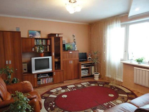 Квартира в чехии купить недорого вторичное жилье