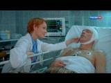 Земский доктор -5. Любовь вопреки (10 серия из 20) 2014 HD 720p Мелодрама, сериал, фильм, кино