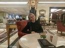 Сергей Корнилов фото #37