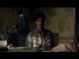 Чёрные Паруса 6 серия 3 сезона / Black Sails [Amedia] (2016)