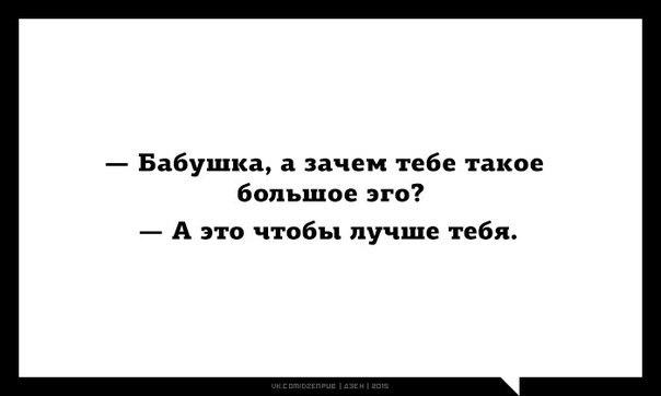 http://cs629520.vk.me/v629520575/9a2c/RsDUdzFX35M.jpg