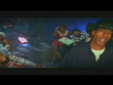 Snoop Doggy Dogg feat. Nate Dogg, Daz Dillinger, Tray Deee &amp Bad Azz - Santa Claus Goes Straight To The Ghetto