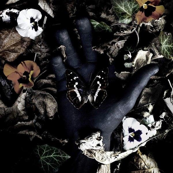Tripsitter - Metamørphose [EP] (2015)