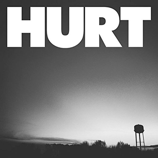 Hawthorne Heights - Hurt (2015)
