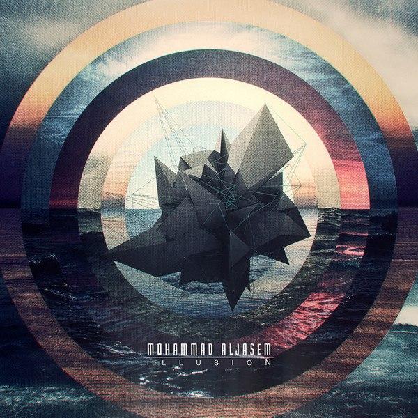 Mohammad Aljasem - Illusion [EP] (2015)
