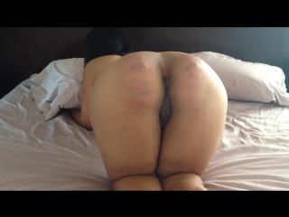 Big booty arab blowjob and anal sex | arab girls_vk.com/arabgirls