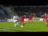 Рубин - Бордо 0-0 (1 октября 2015 г, Лига Европы)