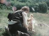 В поисках капитана Гранта. Серия 4 из 7 1985