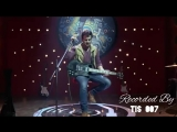 gegas.ru_Neend_Udi_Thi__Full_Stage_Version__Badtameez_Dil_By_Darshan_Raval_18
