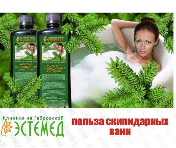 http://cs629520.vk.me/v629520736/382f1/h2sw5CG763M.jpg