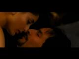 Жертва/Kurbaan - Страсть/Rasiya - Kareena Kapoor, Saif Ali Khan