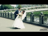Очень красивое свадебное видео.Красивые слова. Романтический красивый лучший клип.Очень трогательное видео.Красивая свадьба.