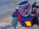 Мыши-Рокеры с Марса 2 сезон 6 серия  Biker Mice from Mars 2x06 (1993 – 1996) Last Stand at Last Chance