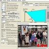 Видеонаблюдение - от проекта до инсталляции