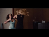 Миссия невыполнима Протокол Фантом/Mission: Impossible - Ghost Protocol (2011) ТВ-ролик №9
