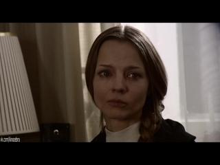 Последний герой (2012). Россия. Драма, детектив