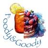 Foody & Goody